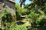Near carcassonne