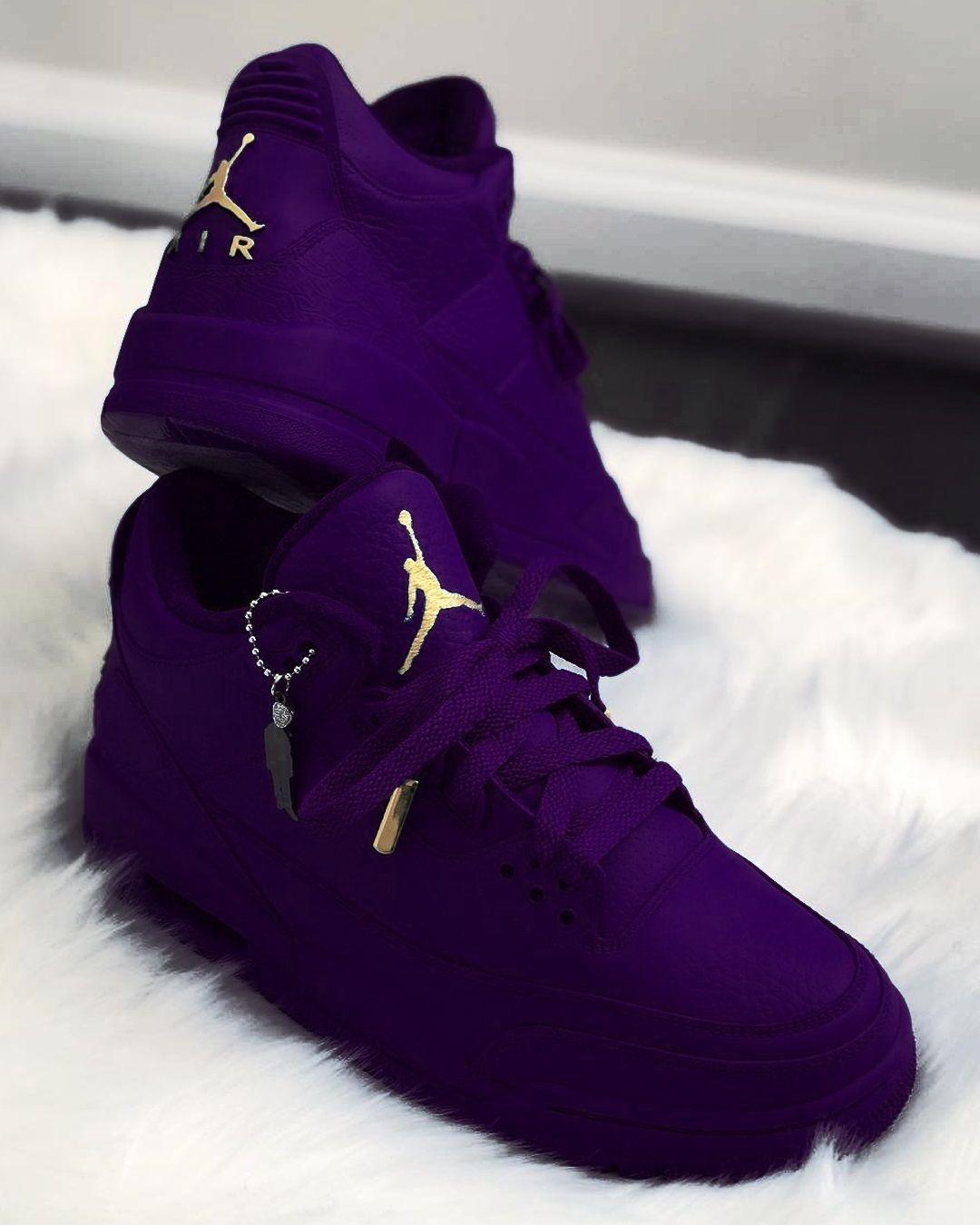 info for 5af5b 8b130 Air Jordan Custom for Womans Tipos De Zapatos, Zapatos Bonitos, Tenis  Masculino, Zapatillas
