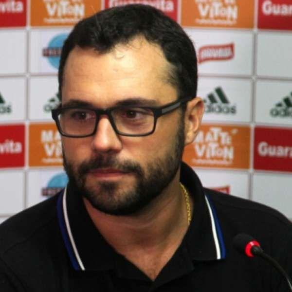Mario Bittencourt será candidato à presidência do Fluminense - Terra Brasil