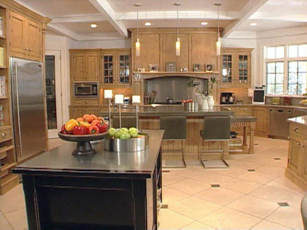 Stunning how different kitchen designs deciding on the right kitchen design for you