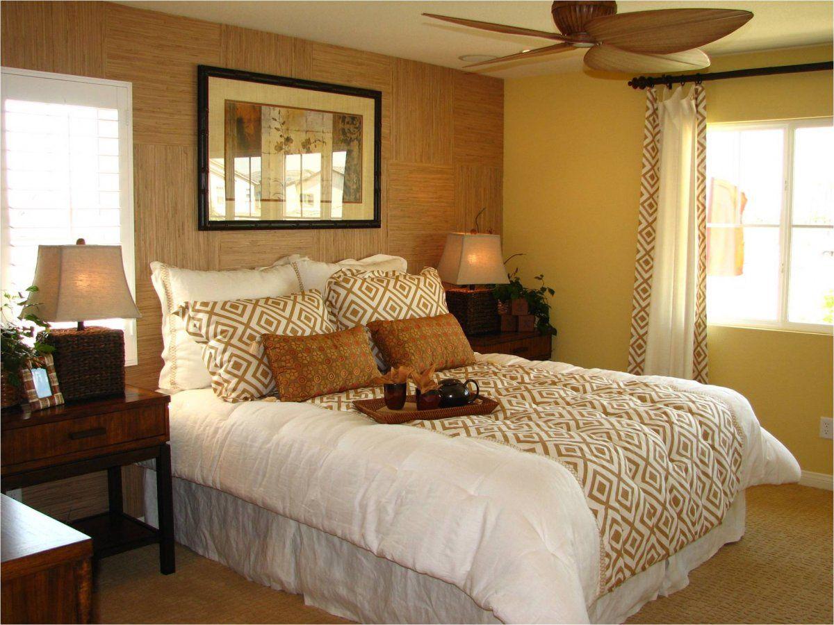 Dormitor perfect echilibrat. Feng shui bedroom, Best