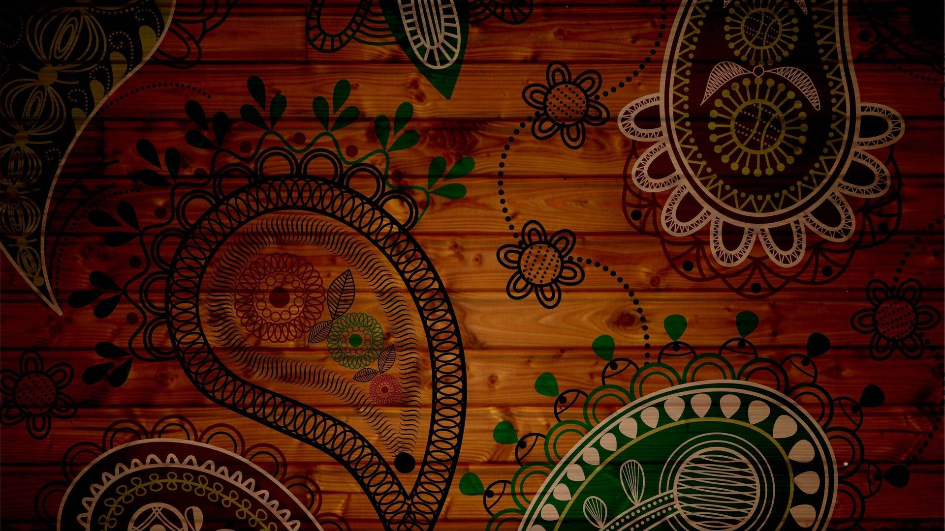 Wood Texture HD Wallpapers Free Download Hd wallpaper