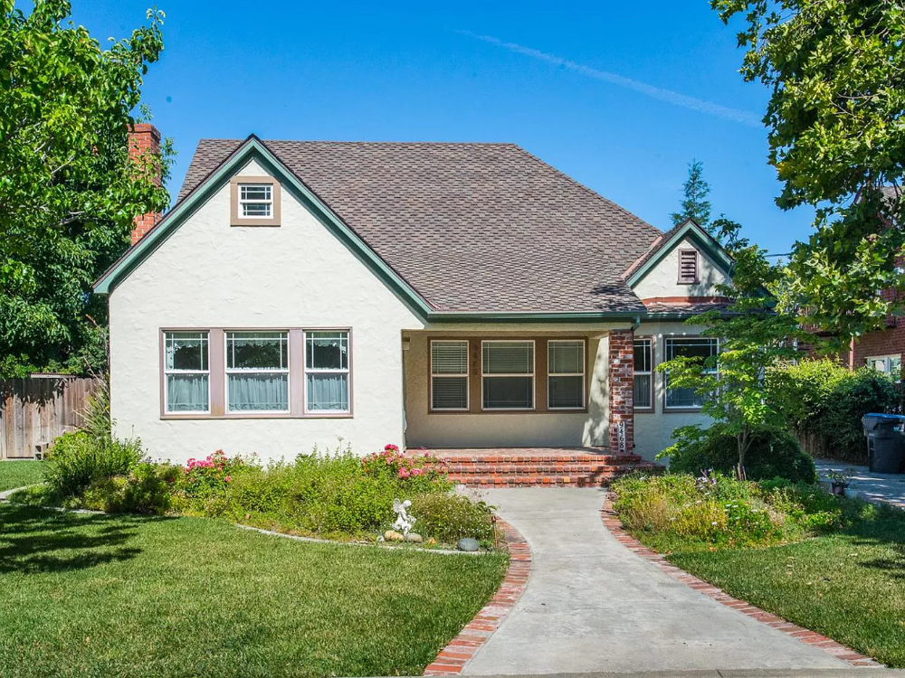 9468 Oak Grove Ave Knights Landing Ca 95645 Mls 19044967 Zillow Woodland Ca Real Estate Zillow