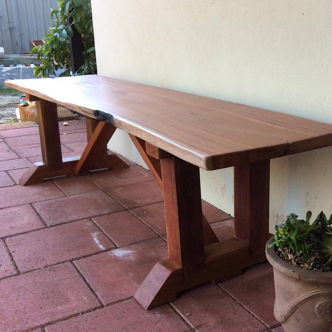 Jarrah Outdoor Setting Prices