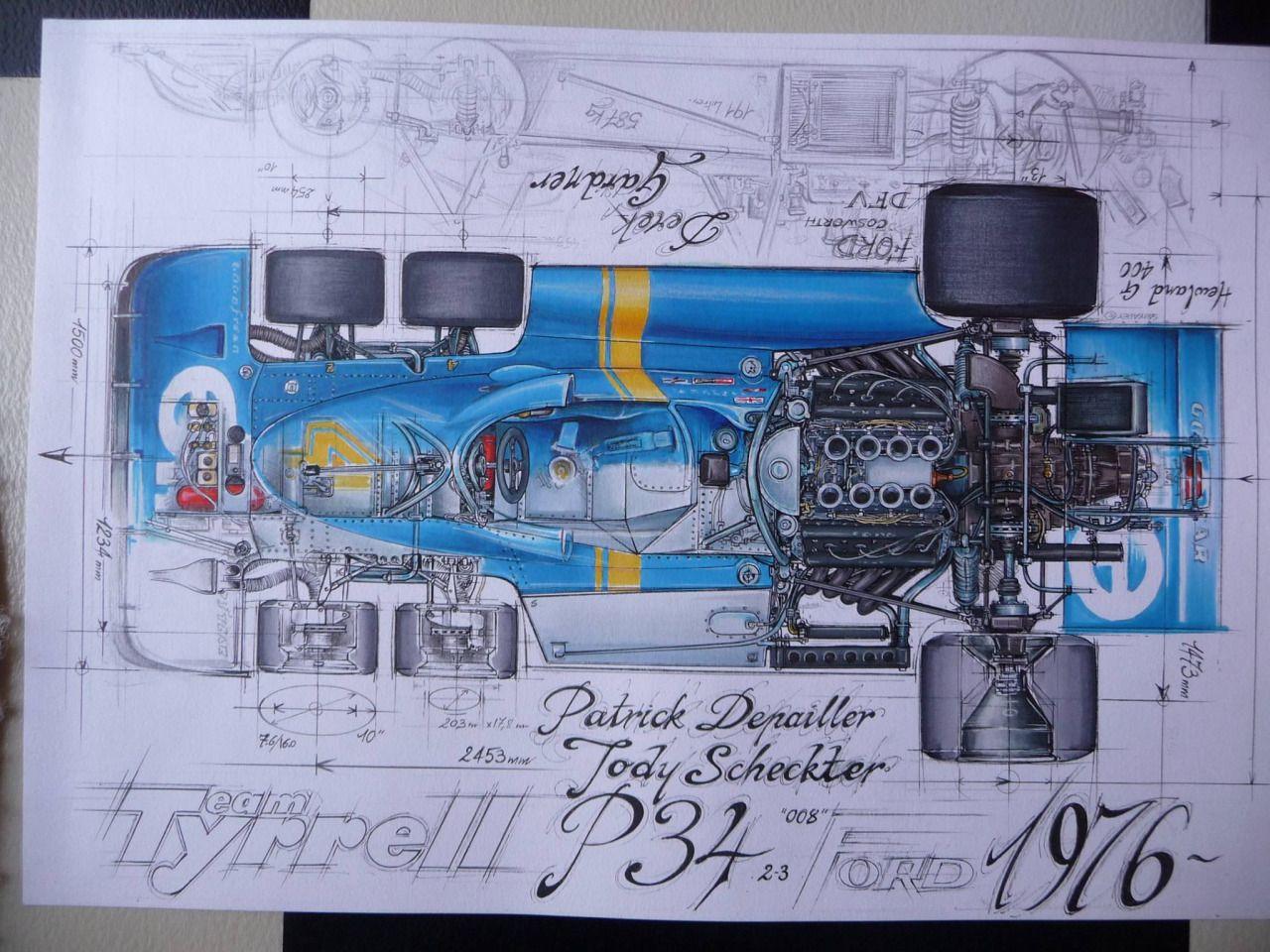 Beautifully Engineered Exotics Pinterest Cars Racing And 1971 Ferrari Daytona Engine Diagram