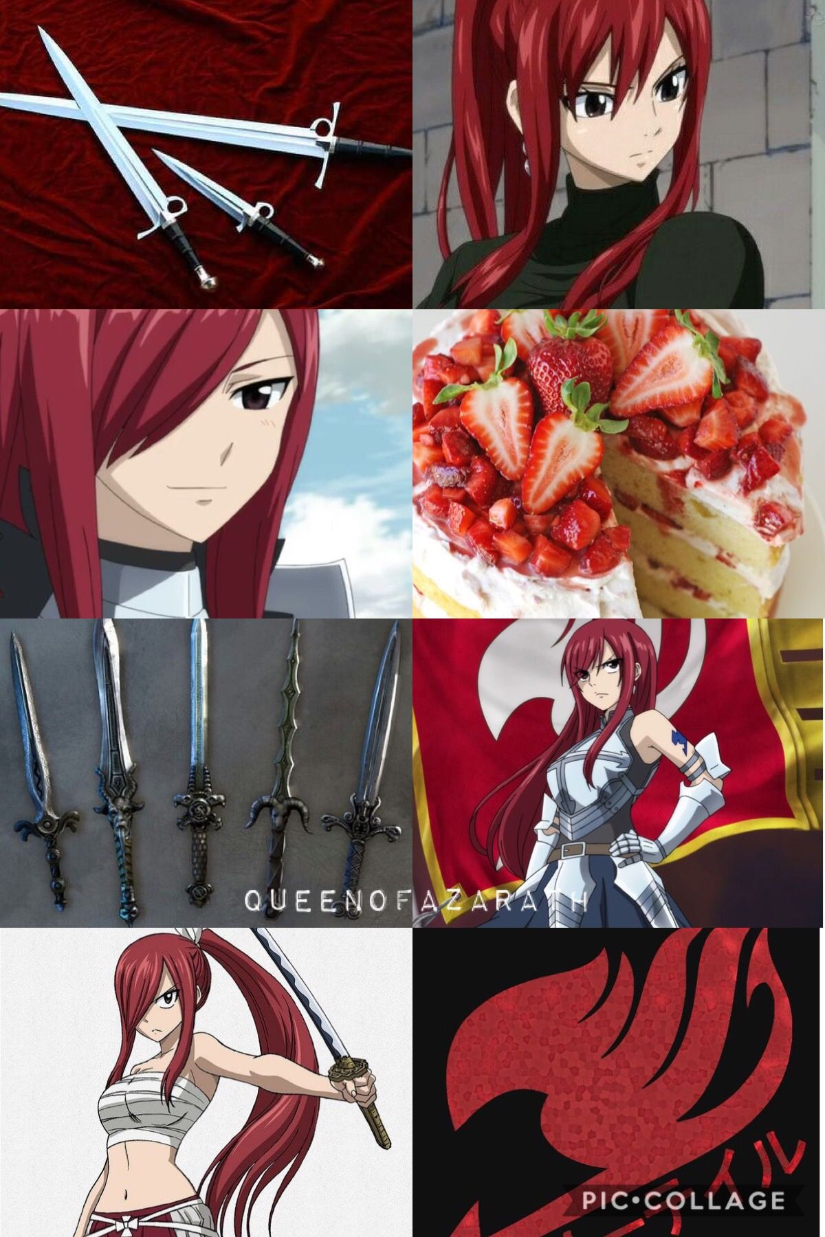 Mirajane Fairy Tale Anime Characters See more ideas about aesthetic anime, kawaii anime, anime icons. mirajane fairy tale anime characters