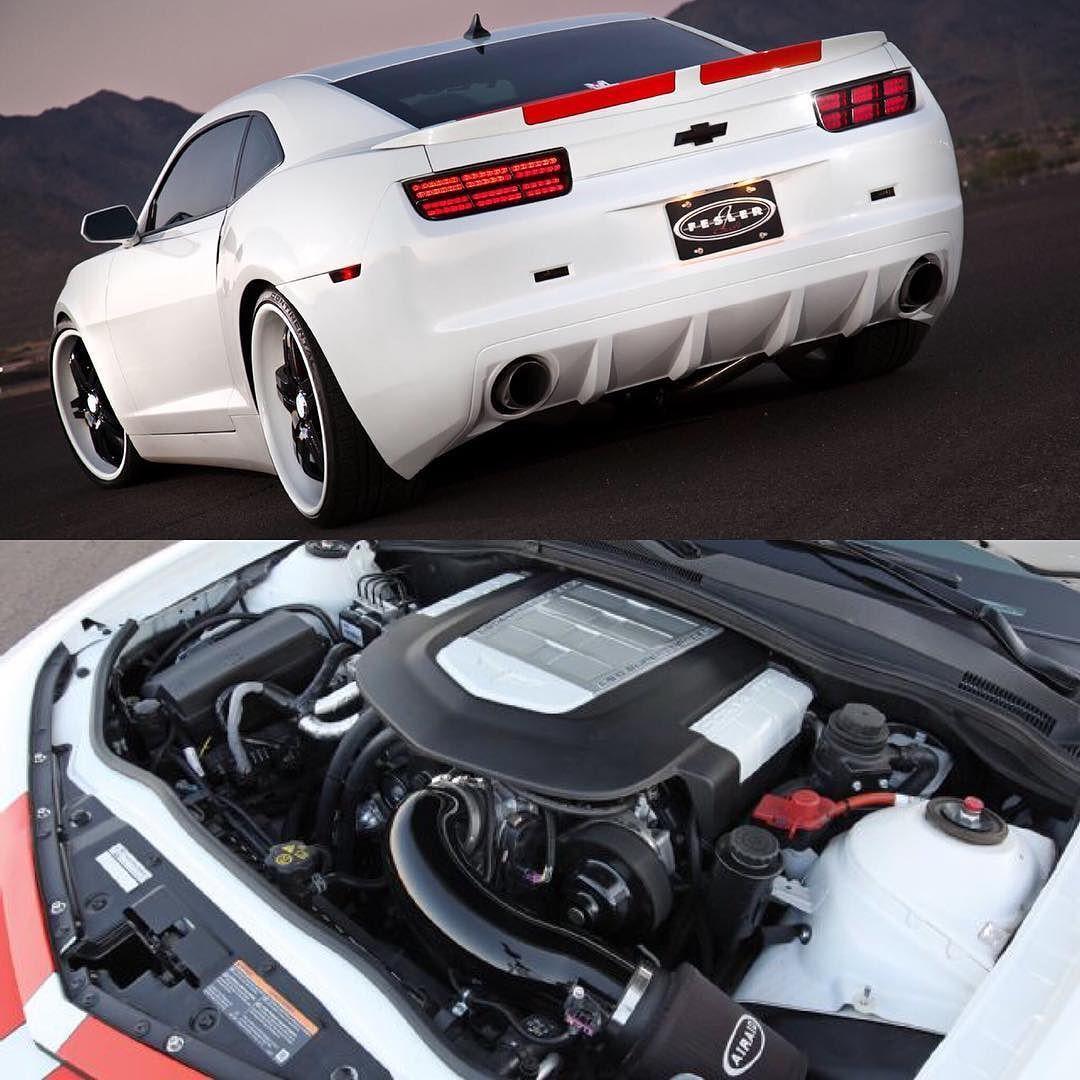 Motor Monday #fesler #feslerbuilt #feslernation #motormonday #chevy #camaro #supercharged #ls9 #boost #boosted #zr1 #custom #badass #carporn #carswithoutlimits #fourwheelporn #muscle #musclecar #fast #scottsdale