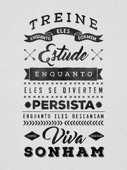Henrique Menezes Henrique0392 On Pinterest