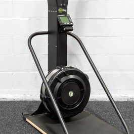 Search Results For Rower Endurance Training Rogue Fitness Train