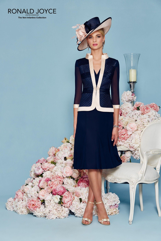 991113_049-zoom.jpg (1632×2448) | Fashion | Pinterest | Bride ...