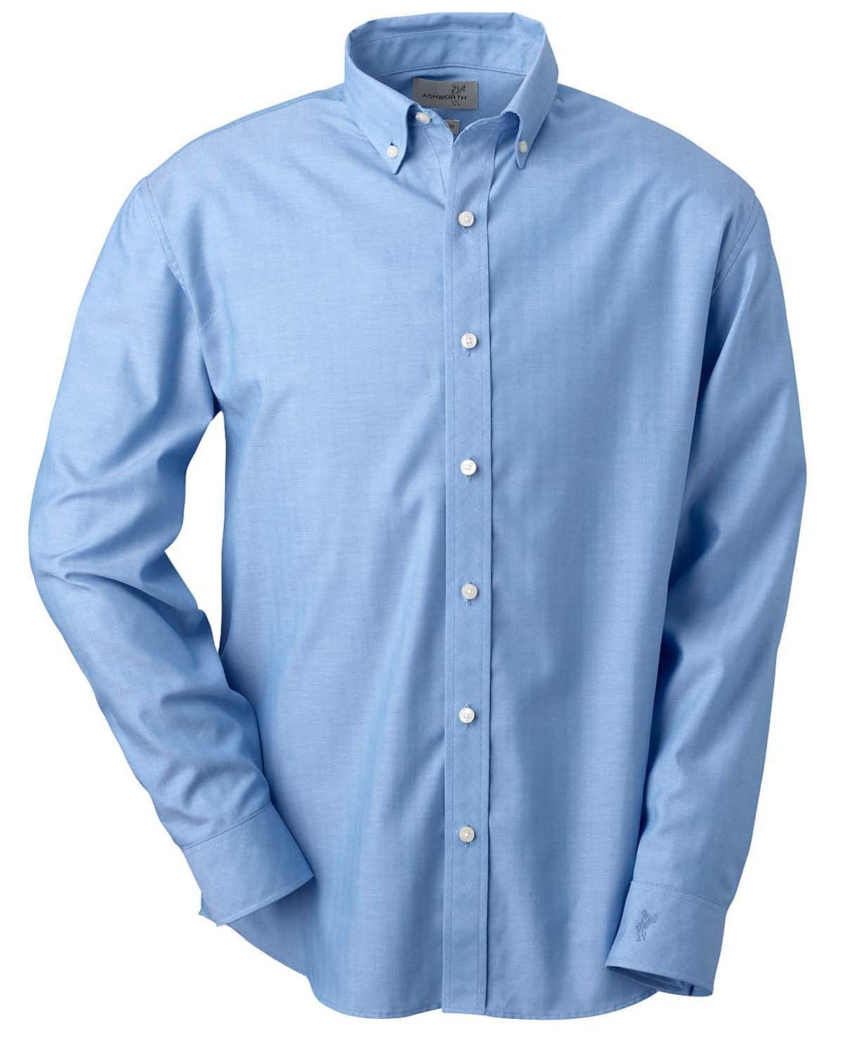 mens dress shirt - Google Search | the history of the shirt ...