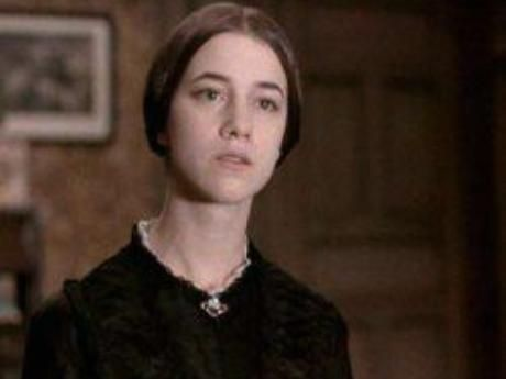 film jane eyre charlotte gainsbourg
