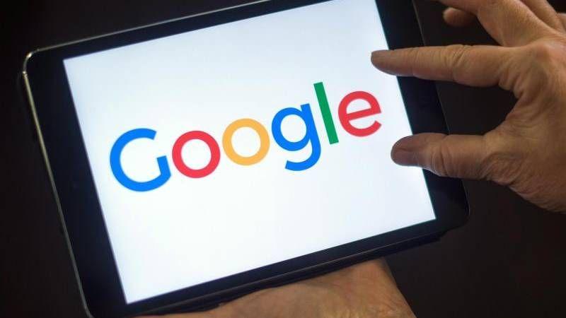 News-Tipp: US-Internetriese: Google will bis zu 3000 Jobs in London schaffen - http://ift.tt/2f3AbxX #nachrichten