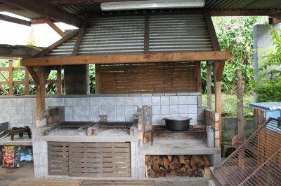 Cuisine Feu De Bois cuisine feu de bois - google search | kitchen | pinterest | search