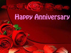 Marriage Anniversary Hindi Status Wishes Quotes For Whatsapp