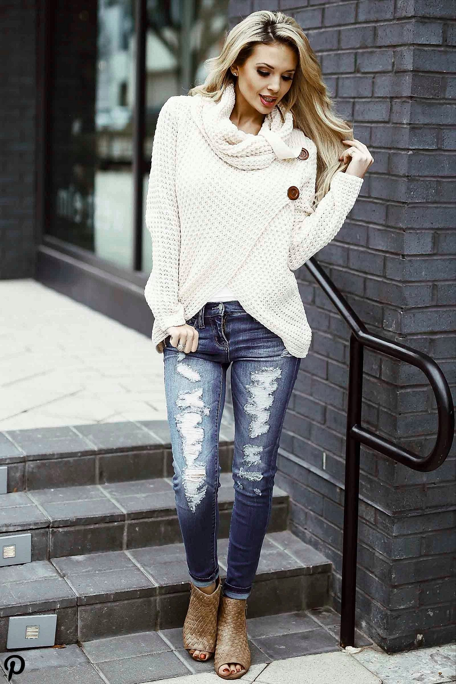 Fall Outfits 2018 60 Outfit Ideas To Inspire You For Autumn Fall Outfits 2018 60 Outfit Ideas To Inspire You For Autumn