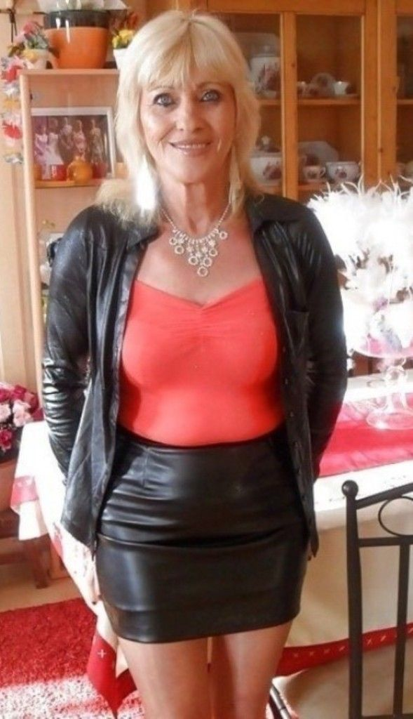 belgium single mature ladies Create your free profile & start dating today i am a: woman, man interested in:  women, men, men & women age range: 40 - 80 18, 19, 20, 21, 22, 23, 24.