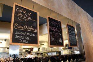 Savin Bar and Kitchen Savin Hill | Eat and Drink | Pinterest | Bar