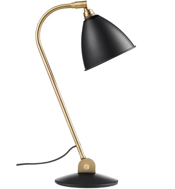 Bestlite BL2 Table lamp // Gubi | the lighting | Pinterest | Lights ...