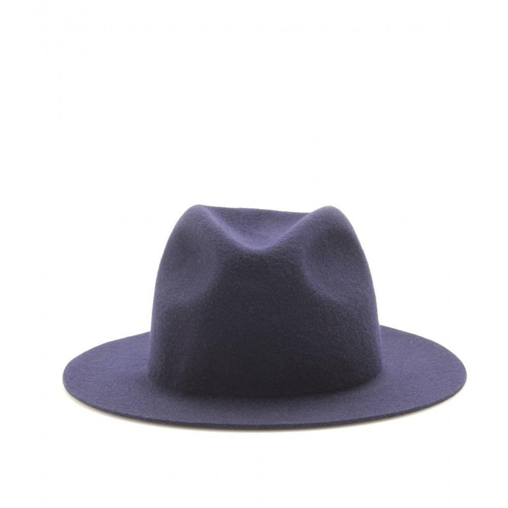 A.P.C. Hats For Men abfd76e3dd0