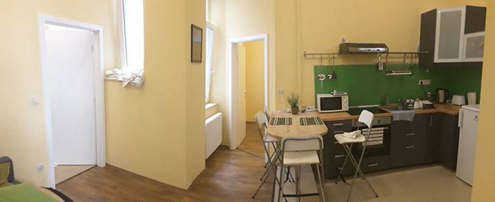 Flat For Rents Flat Rent Rent