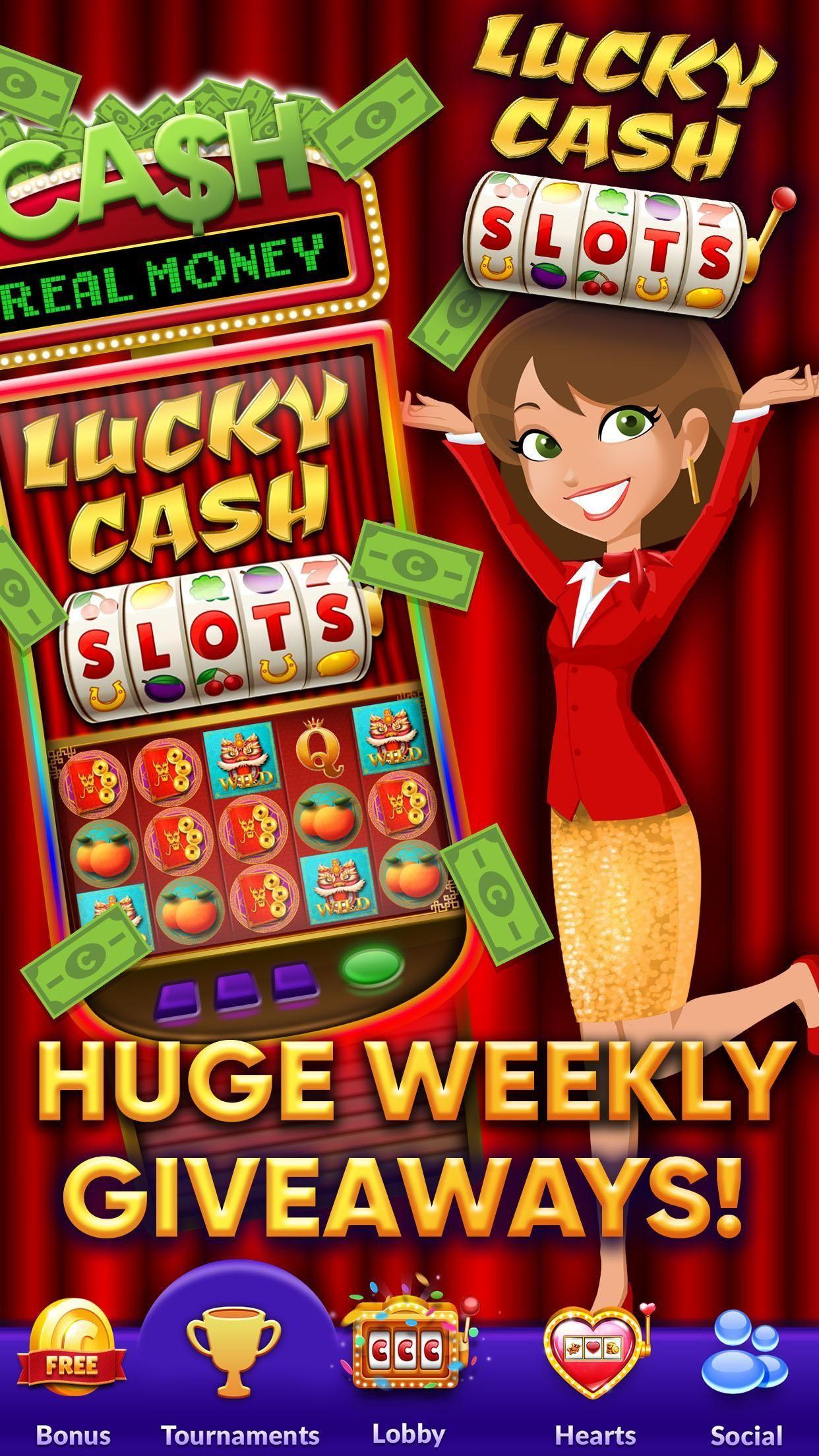 Best No Deposit Casinos March 2020