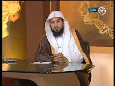 حكم صيام يوم الشك 30 شعبان للشيخ محمد العريفي Youtube