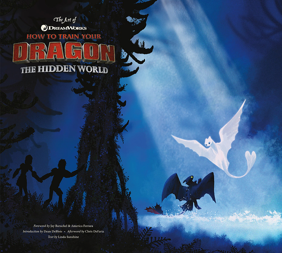 watch how to train your dragon 3 online free hd