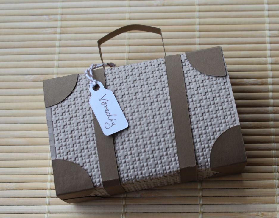 stampin up koffer big shot explosionsbox pinterest geschenksideen plotterdatei und. Black Bedroom Furniture Sets. Home Design Ideas