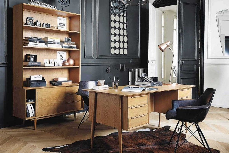 Frais et vintage la nouvelle collection scandinave de maisons du