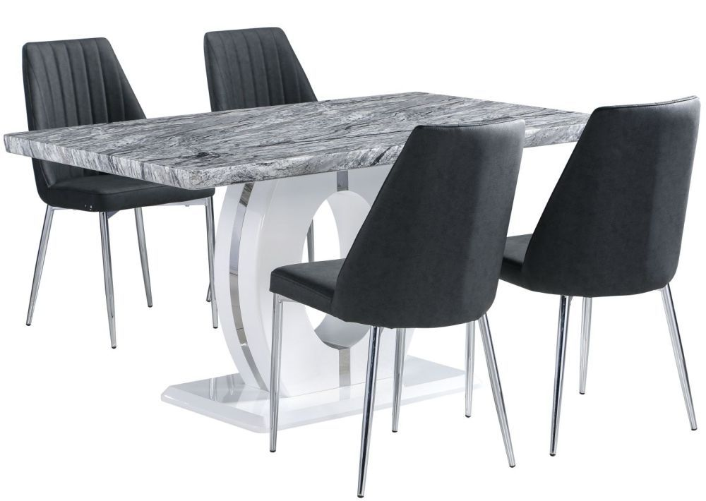 Dining Tables In Delhi Dining Furniture New Zealand Dining