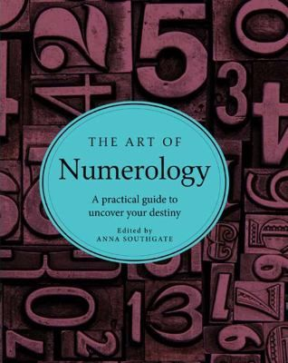 The complete book of numerology david phillips
