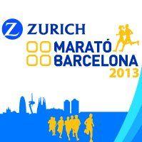 Te atreves con el Maratón de Barcelona?