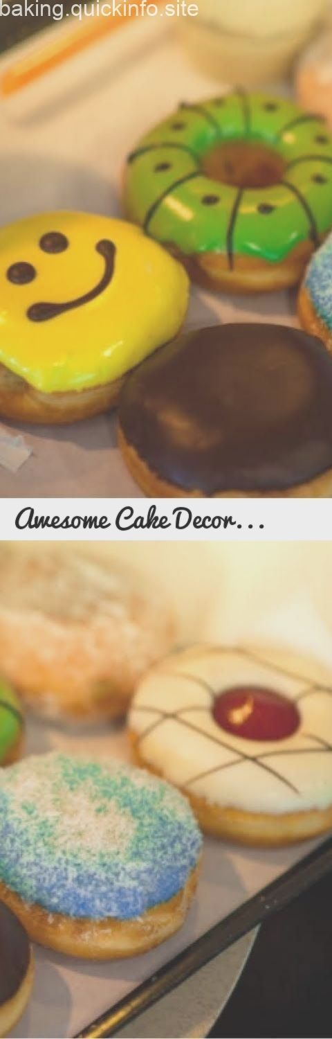 Awesome Cake Decorating CompilationCake Decorating TechniquesSatisfying Cake Vid... #cakedecoratingvideos Awesome Cake Decorating CompilationCake Decorating TechniquesSatisfying Cake Vid..., #Awesome #Cake #CakeDecoratingTechniquesawesome #CompilationCake #decorating #TechniquesSatisfying #Vid #cakedecoratingvideos