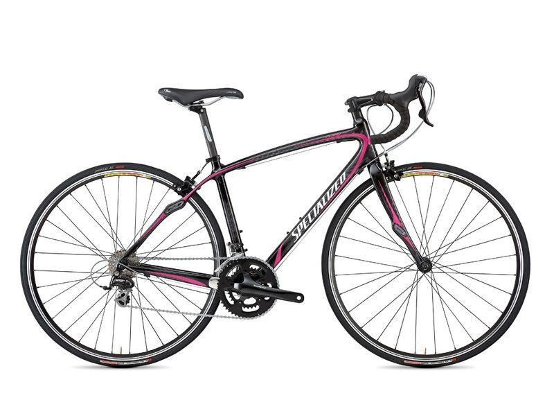 Dream Bike Specialized Ruby Specialized Road Bikes Bike Bicycle