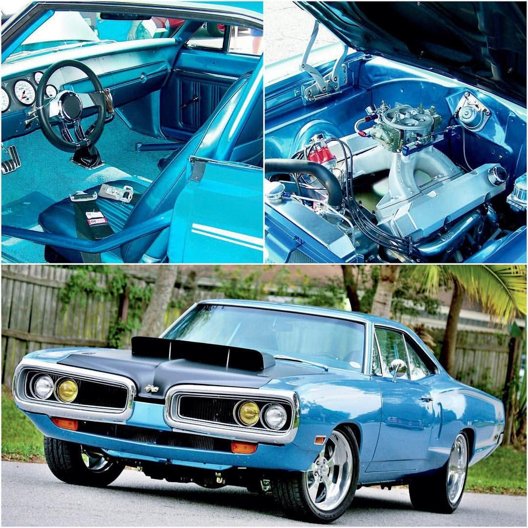 "U-musclecars: "" 1979 Dodge Super Bee ————————– #mopar"