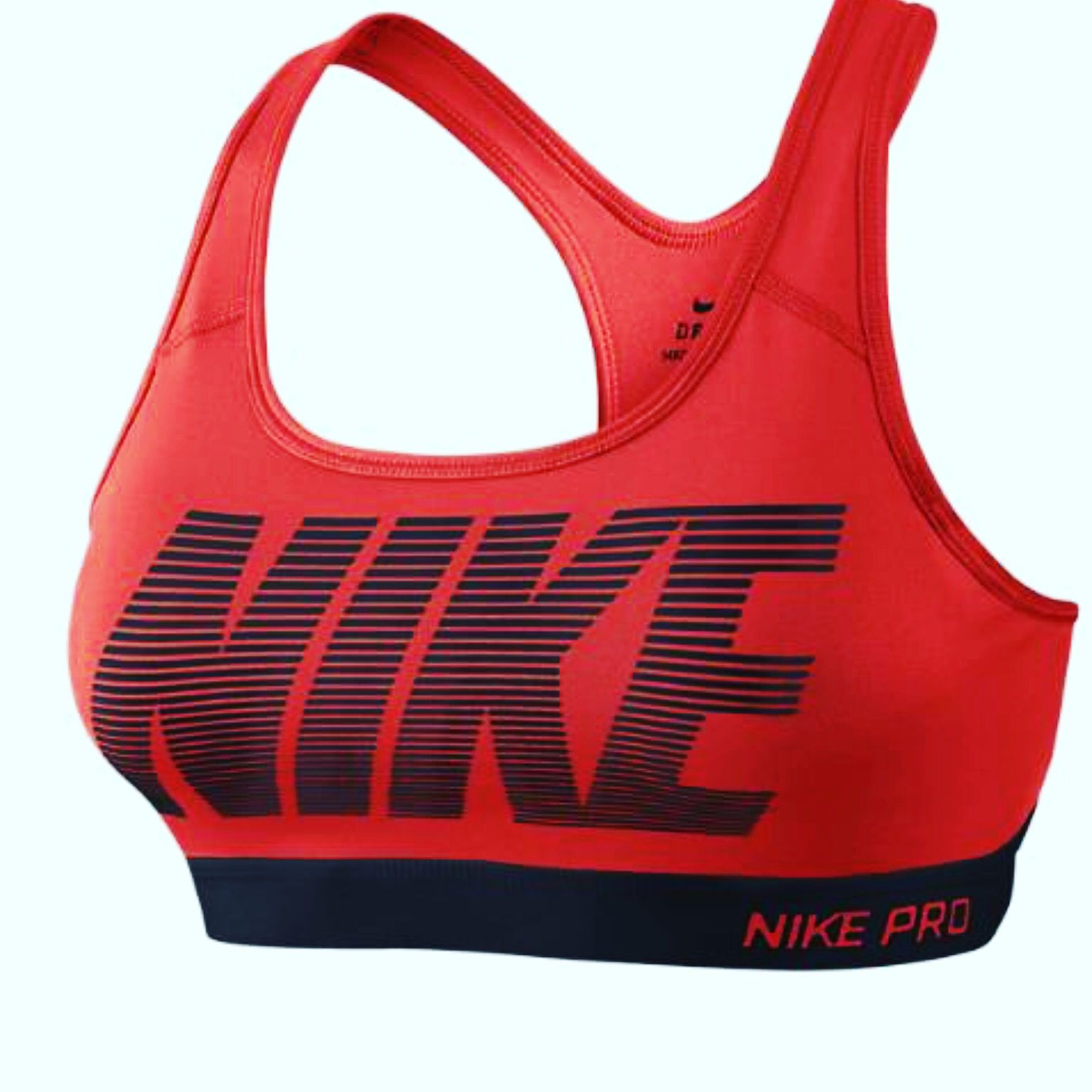 Runners Up Women's sports bras, Nike sports bra, Nike women