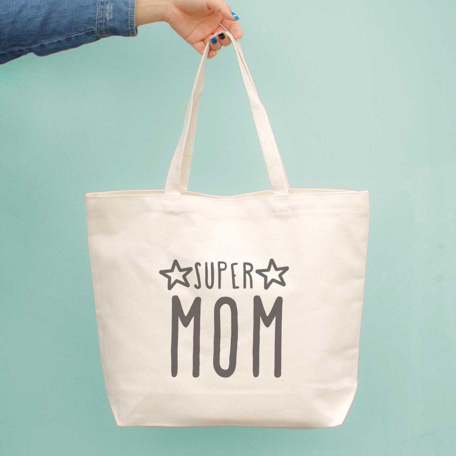Shopping Bag Market Bag Go Confidently Dreams Canvas Tote Bag Canvas Bag Reusable Grocery Bag 0103 Canvas Tote Bag Printed Tote Bag