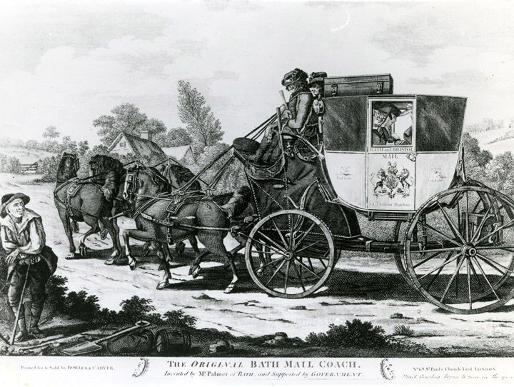 mail coaches | Horses, Horse carriage, Postcard