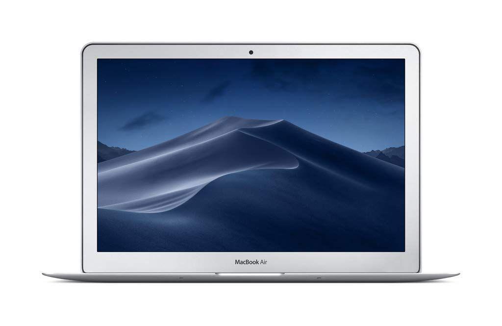 Apple Macbook Air 700 Macbook Air 13 Inch Apple Macbook Macbook Air
