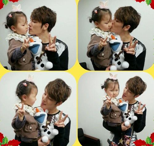 Love Jaejoong | Jaejoong, Kim jae joong, Kim
