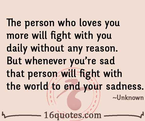 Love Fight Quotes Amusing I Don't Expect Anyone To Do Anything For Me But I Expect The People