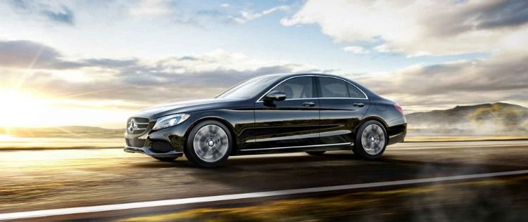 Rent A Car At The Best Prices In The Uae Dubai Abu Dhabi