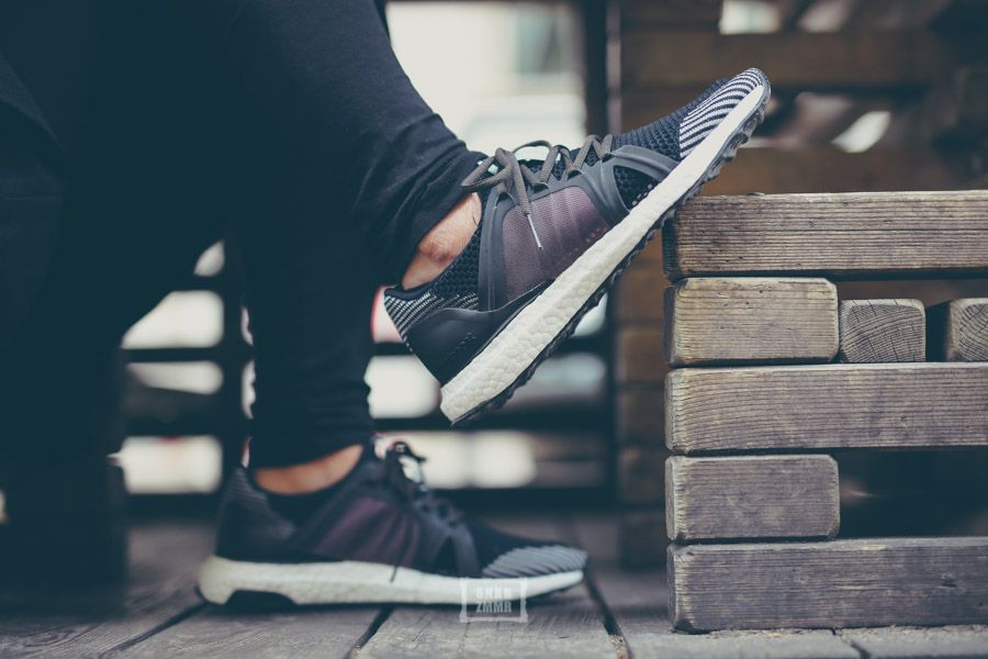 adidas ultra boost by stella mccartney function follows fashion sneaker zimmer de