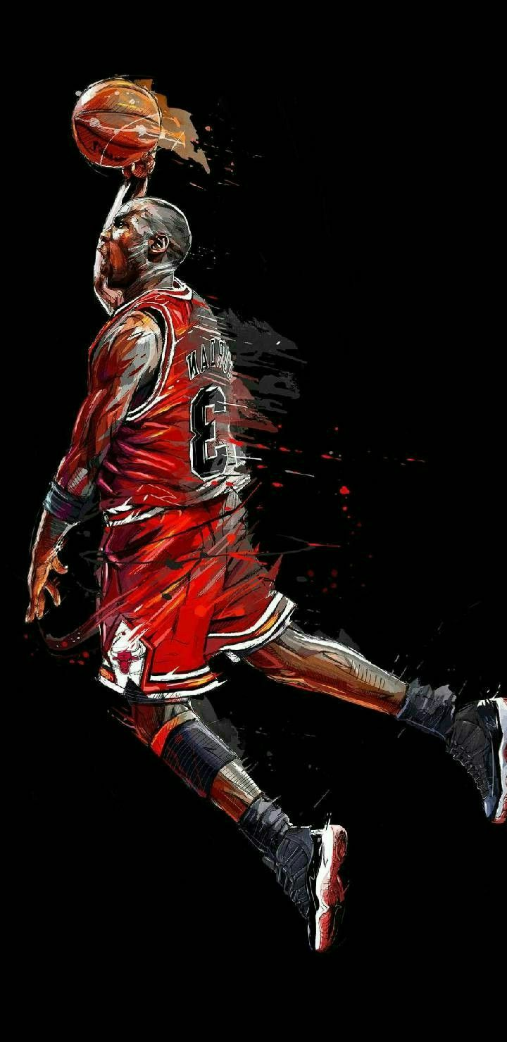 Pin by Dustin Carver on Michael jordan basketball