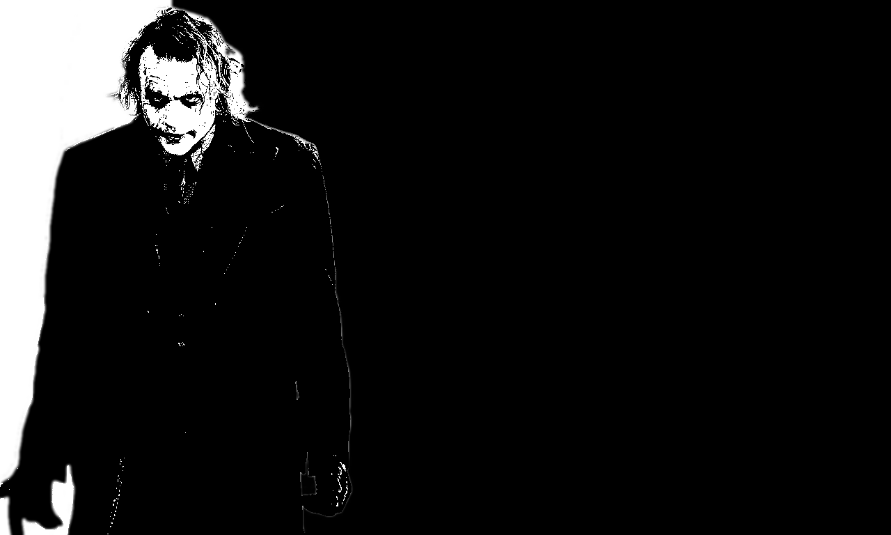 Joker Wallpapers Dark Knight Wallpaper Cave Joker