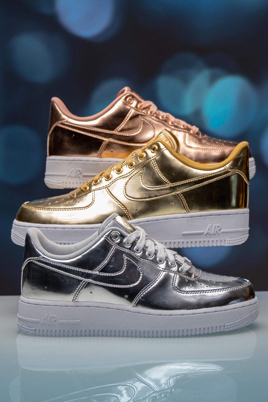 Nike shoes women, Nike air force 1s