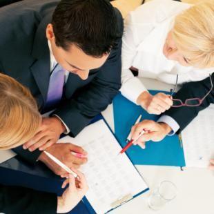 sollicitatiebrief advocatuur Sollicitatiebrief: 'Hoe pleit ik voor een baan als advocaat  sollicitatiebrief advocatuur