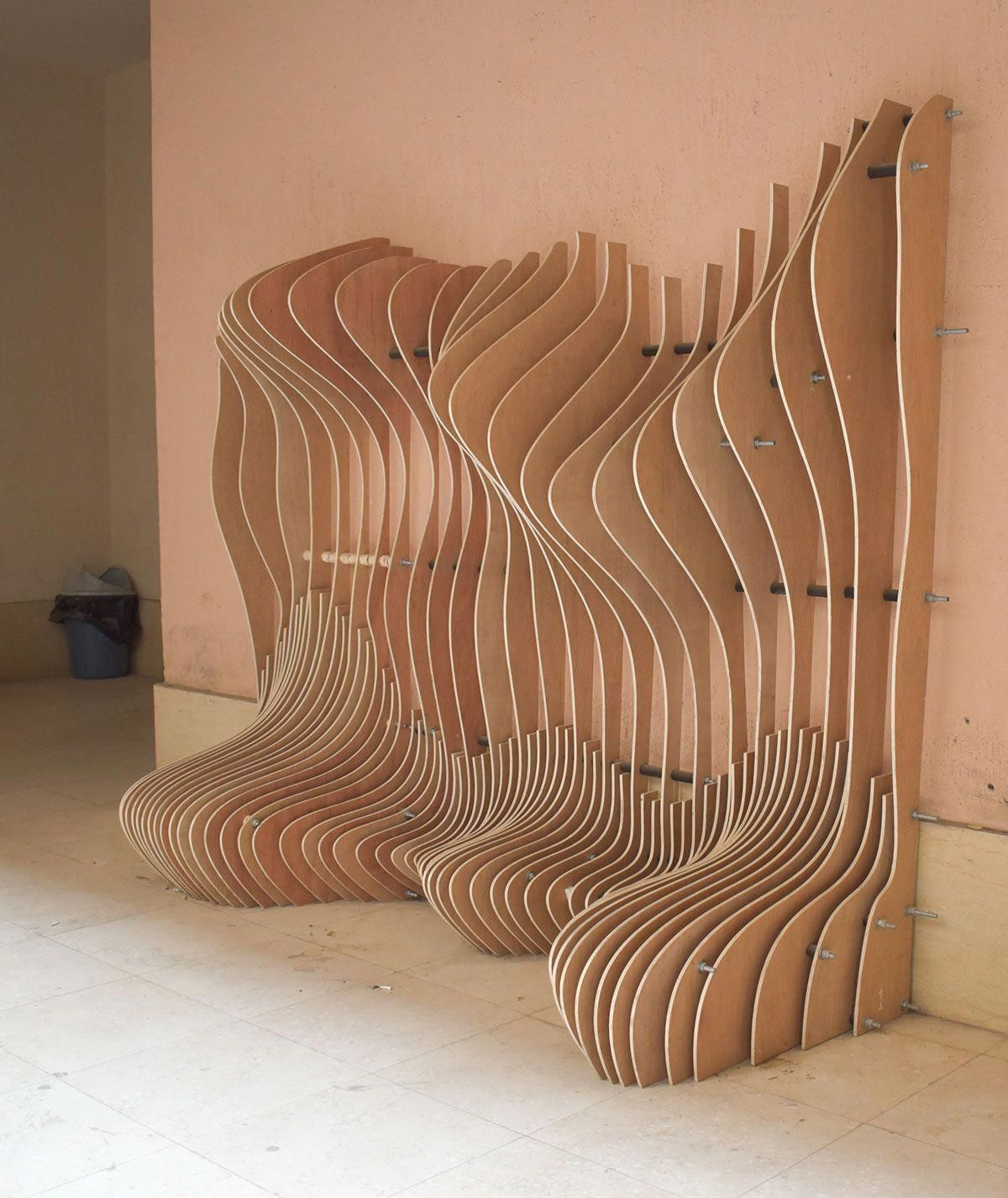 Top Furniture Brands Furniture60s Id 8201382974 En 2020 Deco Maison Interieur Mobilier En Bois