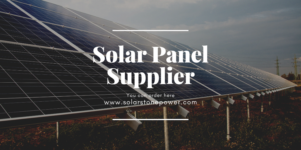 Tips On How To Buy Solar Panel Systems In 2020 Buy Solar Panels Rv Solar Panels Solar